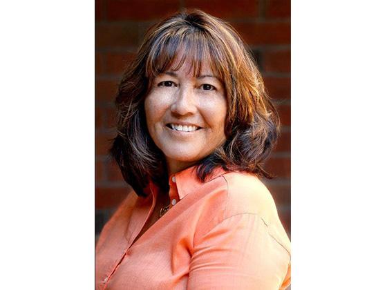 Kathy Orozco